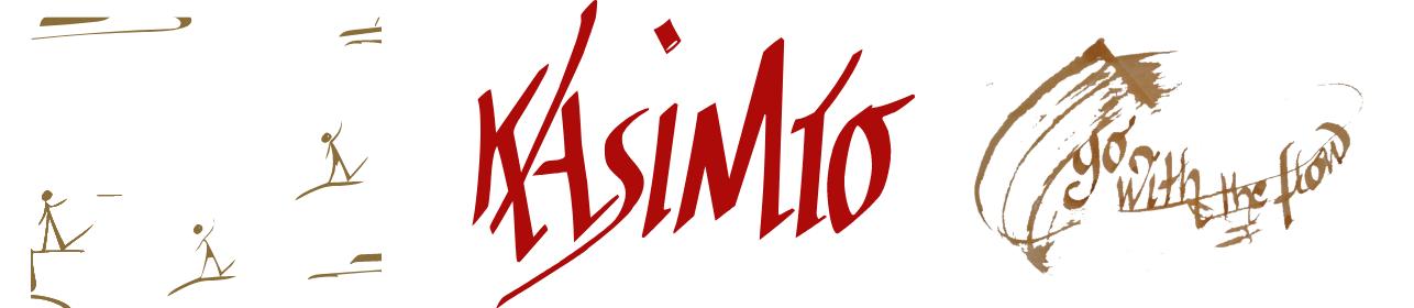 kalligrafisch design